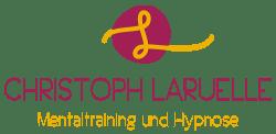 Mentaltraining und Hypnose in München